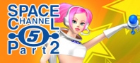 Space Channel 5 : Part 2