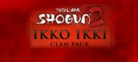 Total War : Shogun 2 - Ikko Ikki Clan Pack DLC