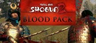 Total War : Shogun 2 - Blood Pack DLC