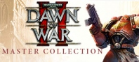 Warhammer 40,000 : Dawn of War II Master Collection