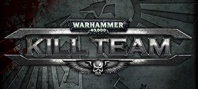 Warhammer 40,000 : Kill Team