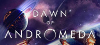 Dawn of Andromeda (Ранний доступ)