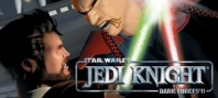 Star Wars Jedi Knight : Dark Forces II