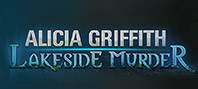 Alicia Griffith — Lakeside Murder