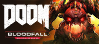 Doom - Bloodfall DLC
