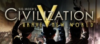 Sid Meier's Civilization V: Brave New World (для Mac)
