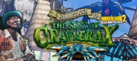 Borderlands 2: Headhunter 5: Son of Crawmerax (для Mac)