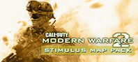 Call of Duty: Modern Warfare 2: Stimulus Package (для Mac)