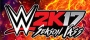 WWE 2K17 - Season Pass