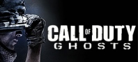 Call of Duty: Ghosts Deluxe