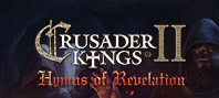 Crusader Kings II: Hymns of Revelations