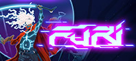 Furi: One More Fight