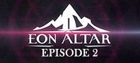 Eon Altar: Episode 2 - Whispers in the Catacombs