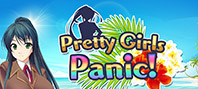 Pretty Girls Panic!