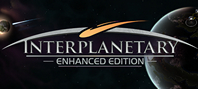 Interplanetary: Enhanced Edition