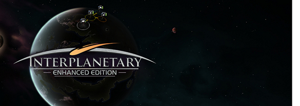 Interplanetary - Enhanced Edition