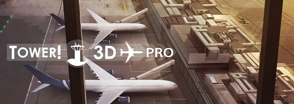 Купить Tower! 3D Pro и скачать