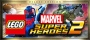 LEGO® Marvel Super Heroes 2 - Deluxe Edition