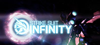 Strike Suit Infinity