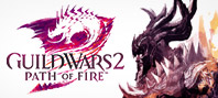 Guild Wars 2: Path of Fire Deluxe