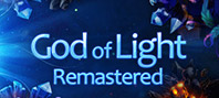 God of Light: Remastered