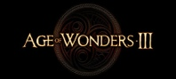 Age of Wonders III — Deluxe Edition DLC