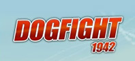 Dogfight 1942 Russian Under Siege DLC