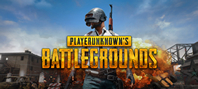 PLAYERUNKNOWN'S BATTLEGROUNDS (для Xbox One)