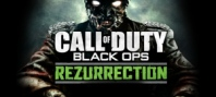 Call of Duty: Black Ops. Rezurrection Content Pack (для Mac)