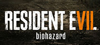 Resident Evil 7 - Banned Footage Vol.1