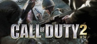 Call of Duty 2 (для Mac)