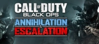 Call of Duty: Black Ops Annihilation & Escalation (для Mac)