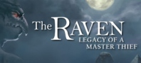 The Raven – Legacy of a Master Thiеf