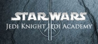 Star Wars: Jedi Knight: Jedi Academy (для Mac)