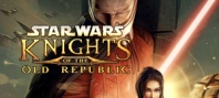 Star Wars: Knights of the Old Republic (для Mac)