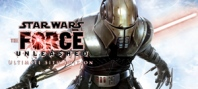 Star Wars The Force Unleashed: Ultimate Sith Edition (для Mac)