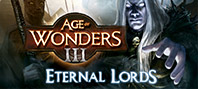 Age of Wonders III — Eternal Lords Expansion