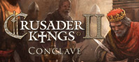 Crusader Kings II: Conclave