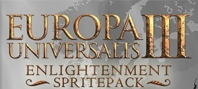 Europa Universalis III: Enlightenment Sprite