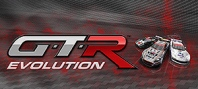 GTR Evolution (incl. RACE 07)