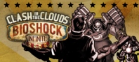 BioShock Infinite: Clash in the Clouds (для Linux)