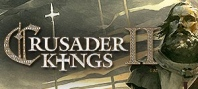 Crusader Kings II: Ultimate Unit Pack Collection