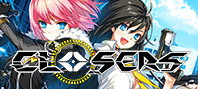 Closers: Digital Collector's Edition