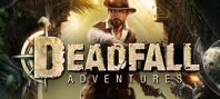 Deadfall Adventures Digital Deluxe Edition