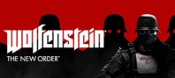 Wolfenstein® The New Order