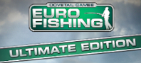 Euro Fishing: Ultimate Edition