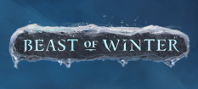 Pillars of Eternity II - Beast of Winter