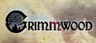 Grimmwood – They Come At Night