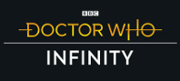 Doctor Who Infinity - The Lady of the Lake