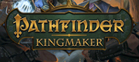Pathfinder: Kingmaker Royal Edition